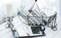 Pi主网上线,将真正揭开区块链3.0的新篇章