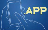 适合做理财类的手机app域名 金瓜 JINGUA.APP域名,如有合作请联系我