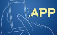 适合做军事游戏类手机app 三江 伞降 SANJIANG.APP 域名,如有合作请联系我